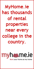 Renting in Ireland